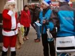 Weihnachtshelfer in Erfurt und Halle_11