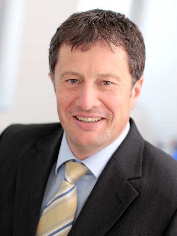 Hermes Geschäftsführer Sales der HLGD_Thomas_Horst