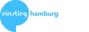 Logo_Einstieg_Hamburg