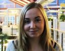 Jessica Clausen