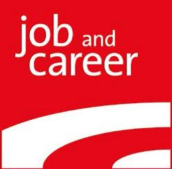 Cebit Job and Career Hermes