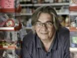 Hermes PaketShop Kiosk am Starenkasten in Gelsenkirchen
