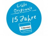 Hermes PaketShops_Echte Originale_Blog
