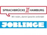 Sprachbrücke - Joblinge