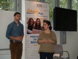 """""""Zukunft mit Plan"""" bietet Hamburger Schulen modulare Angebote zur Studien- und Berufsorientierung in der Sekundarstufe II"""