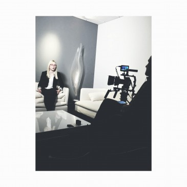 Hermes Ausbildung Videodreh Azubiyo