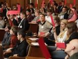 4-4-jugend-im-parlament-bild