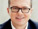 Hermes_Leiter-Unternehmenskommunikation_Martin-Frommhold