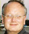 Ulrich Hinck
